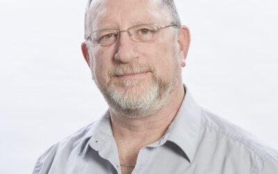 Douglas Owen