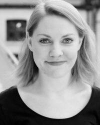 Kristin Talgø