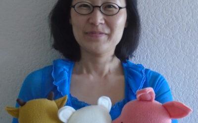 Seong Min Yoo