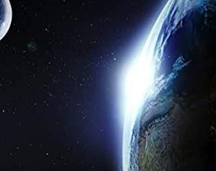 Unbound III – Goodbye earth