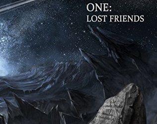 Unbound I: Lost Friends
